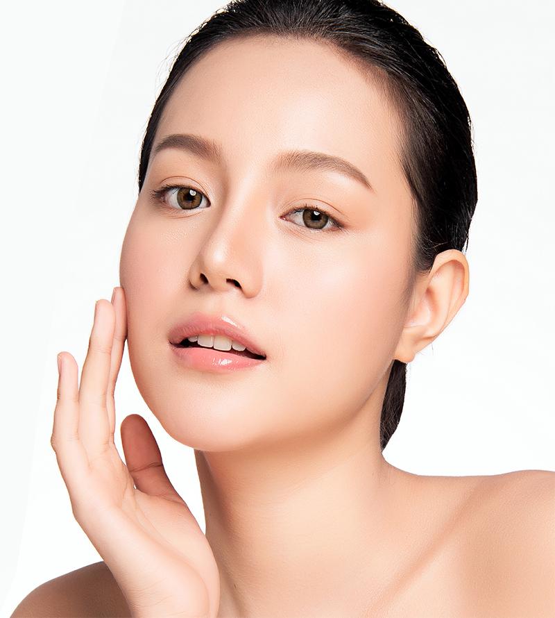 beauty-face-01