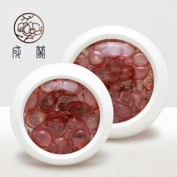 classic-orchid-renewal-eye-capsules-01