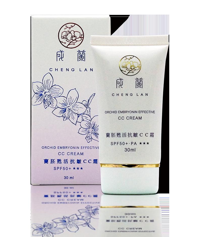 orchid-embryonin-cc-cream-01