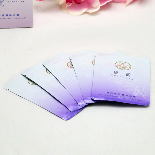 orchid-embryonin-effective-silk-mask-02