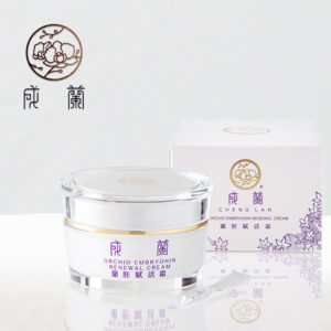 orchid-embryonin-renewal-cream-01