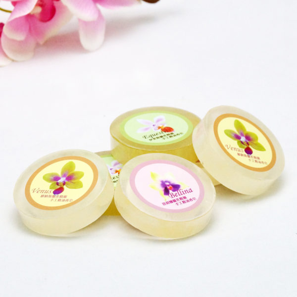orchid-natural-soap-01