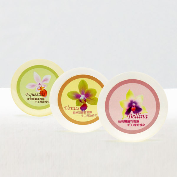 orchid-natural-soap-02
