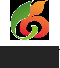 logo-l03