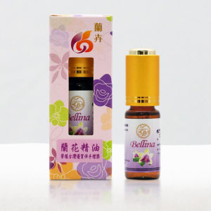 bellina-orchid-skin-care-essential-oil-01-2