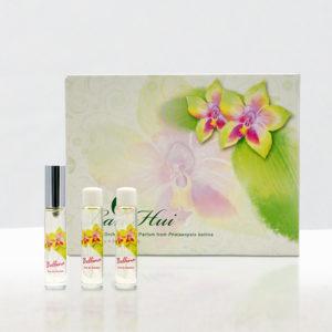 bellina-perfume-set-01