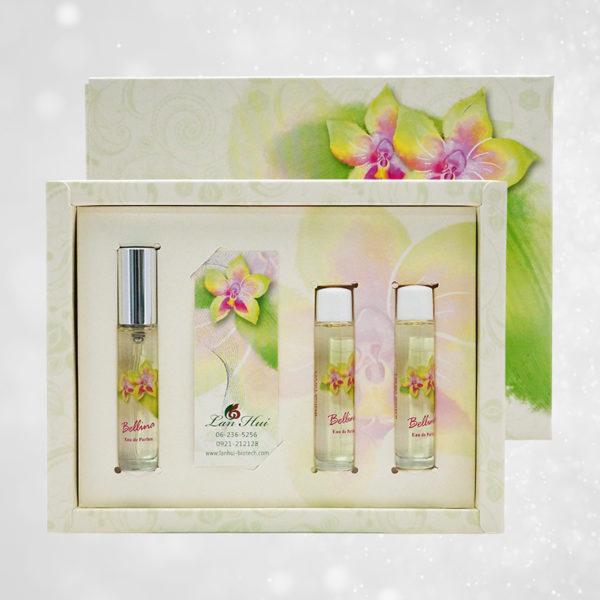 bellina-perfume-set-02