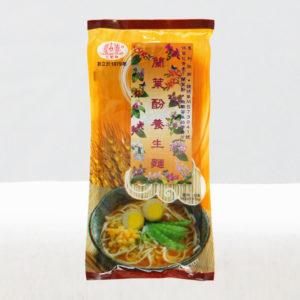 orchid-leaf-phenol-rich-noodle-01-2