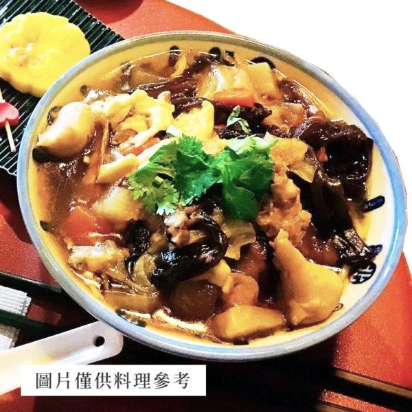 orchid-leaf-phenol-rich-noodle-02-2