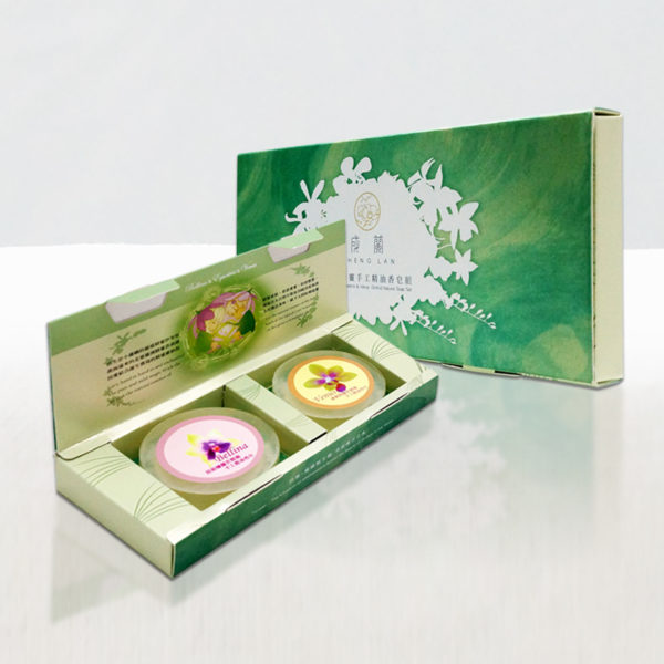 orchid-natural-soap-gift-set-01-3