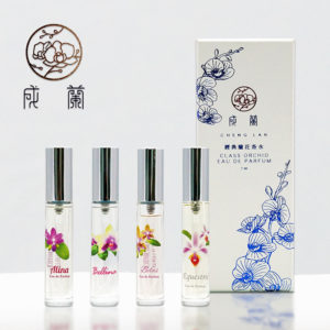 orchid-perfume-01
