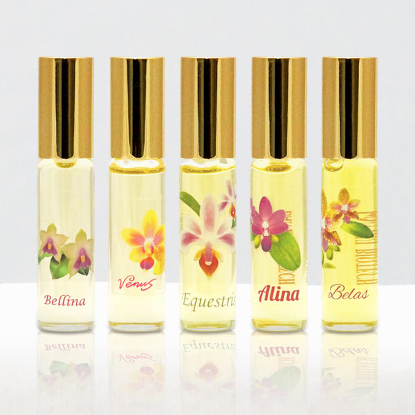 orchid-roll-on-essential-oil-5ml-03-2