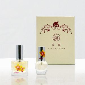 venus-orchid-perfume-01