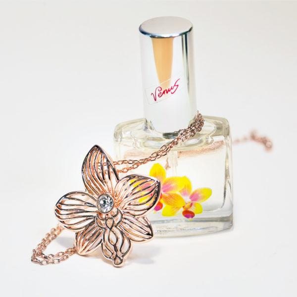 venus-orchid-perfume-10ml-02