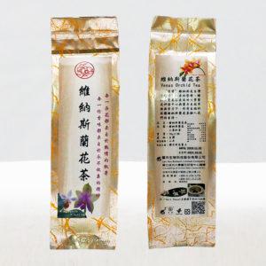 venus-orchid-tea-01-2