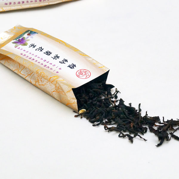 venus-orchid-tea-02