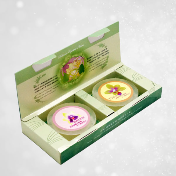 orchid-natural-soap-gift-set-02