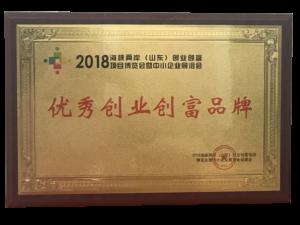 2018-Shandong-brand-Award