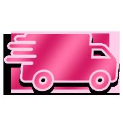 shipping-icon-2