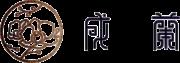 chenglan-logo-w01