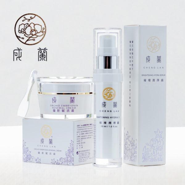 classic-orchid-renewal-cream-hydra-serum-01